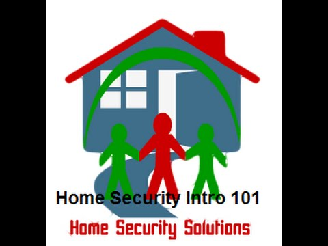 Home Security Tips 101 - YouTube on home beauty tips, home security companies, mortgage tips, security systems, security cameras, alarm systems, home hacks, home security equipment, home alarm systems, security alarms, home access control, home software, home hiding places for valuables, home safety tips, home electrical wiring tips, home alarms, burglar alarms, wireless home security, business tips, home security alarm systems, surveillance cameras, wireless home security system, diy tips, home selling tips, dance tips, home security company, home security cameras, interior decorating tips, home security alarm, home products, golf tips, insurance tips, diy home security,