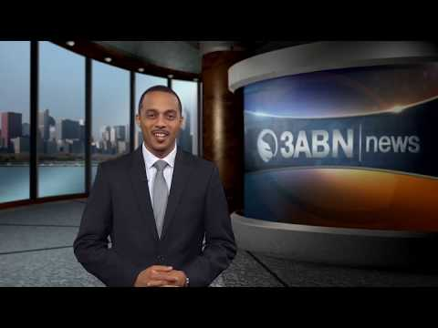 "3ABN News: ""GYC is coming soon!"" (2018--12-14)"