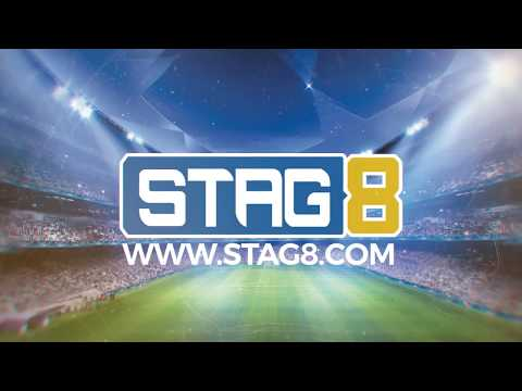 Stag8 Promotional Video