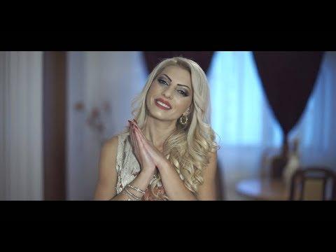 Nicoleta Guta - Cu tine vreau sa fiu (Manele Noi)