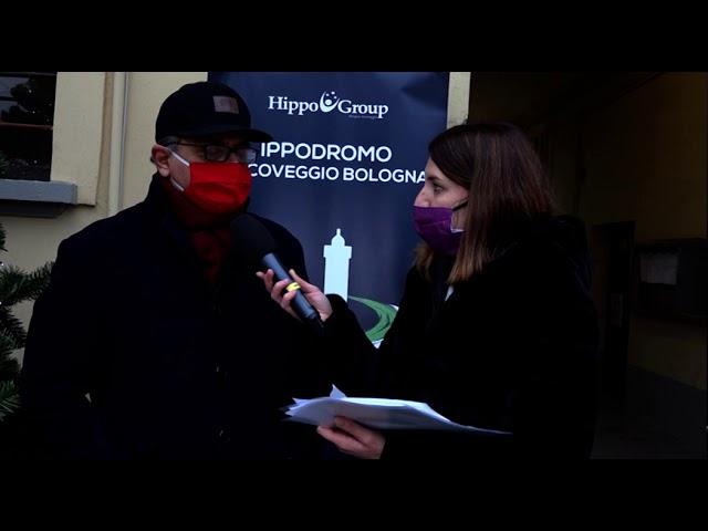 2020 12 20 intervista canali