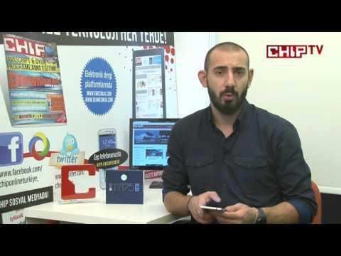 Türk Telekom TT175 incelemesi