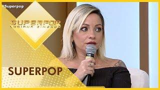 Superpop Relata Caso De Estelionato E Agressão Com Mulher Que Levou Golpe -  Completo 210819