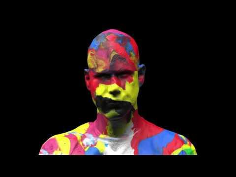 Vladimir 518 - Někdo ti něco asi vzal ft. Logic (prod. Mike Trafik)