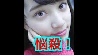 話題の都丸紗也華さんはグラビアアイドルとして活躍しています。大胆な...