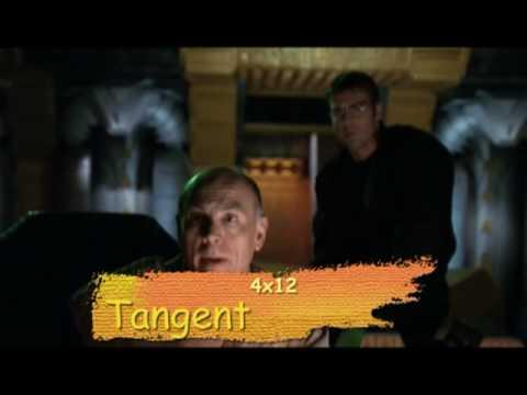 Download Stargate of Oz