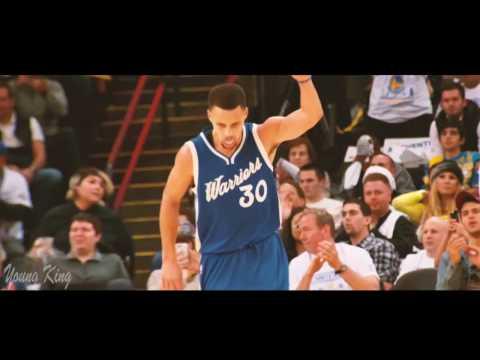 NBA Christmas Mix ʜᴅ