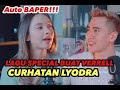 INDONESIAN IDOL Lyodra pilih Tiara atau Zhiva ??? Ternyata ini alasan Lyodra pilih . . .