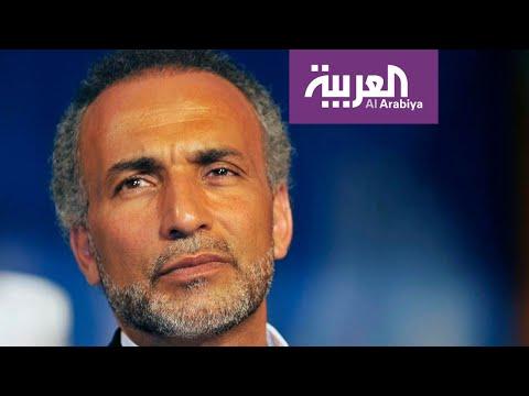 -ضحايا طارق رمضان-..وثائقي العربية ...ماذا قالت إحدى المغتصبات؟؟؟  - نشر قبل 2 ساعة