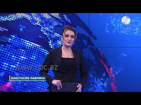 Американские исследователи готовят доклад о последствиях армянского вандализма в Карабахе