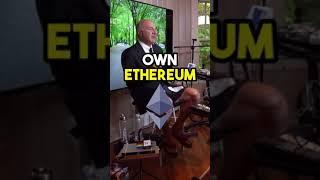 Blockchain#cryptocurrency #bitcoin #ethereum #investment #stocks #bitcoinnews