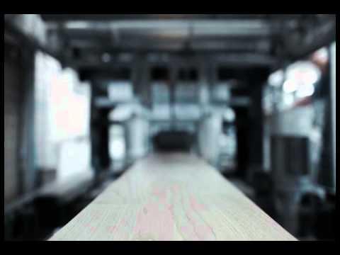 Тест-драйв тюненого RC4WD TRAIL FINDER 2 - YouTube