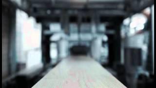Паркетная доска Упофлор (Upofloor)(Паркетная доска Упофлор (Upofloor)., 2011-05-15T08:15:44.000Z)