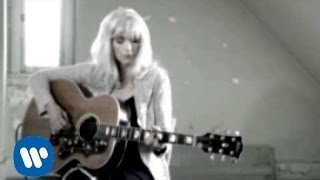 Emmylou Harris - Not Enough