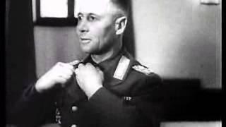 Mythos Rommel, ARD-Serie (POLAR Film Trailer)
