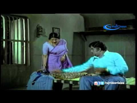Aayiram Vasal Idhayam Full Movie Part 8
