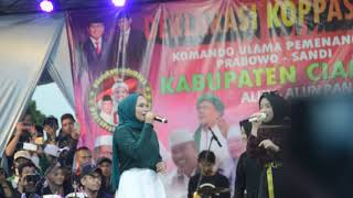 Ya Jamalun, Sabyan Gambus Konser Terbaru di Ciamis 2019 MP3