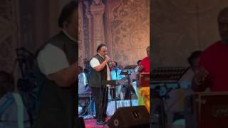 Download Dr. SPB sings Pani vizhum malarvanam MP3 song and Music Video