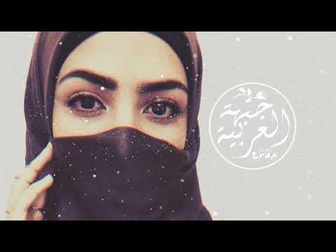 FG - Yedeül ( Arabian Remix 🔥 اغنية عربية مشهورة الكل يبحث عنها 2019  )