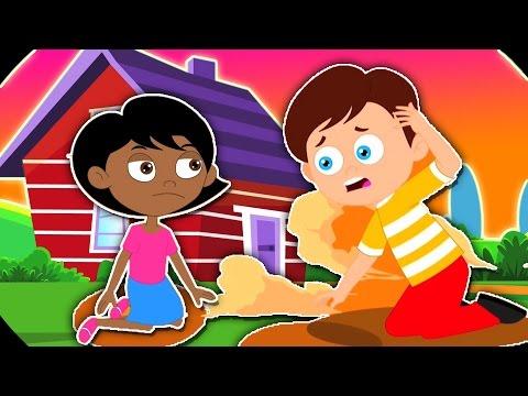 jack-and-jill-rima-infantil-em-português-|-rima-de-berçário-rima-|-jack-and-jill-rhyme-for-kids