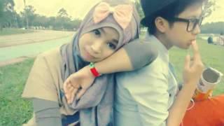 Adaa & Adel.. ;)