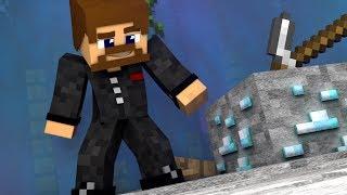 Евгеха и Ачивки 2 #6 - Captive Minecraft 2 - АЛМАЗЫ!