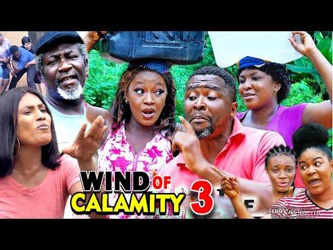 Download WIND OF CALAMITY SEASON 3