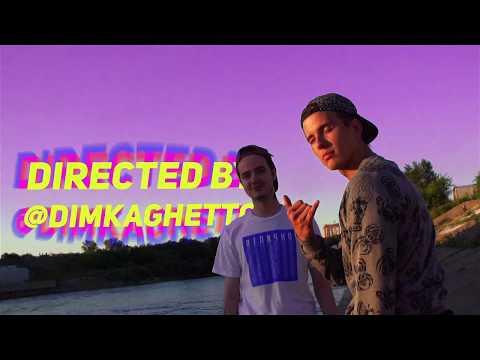 G-Eazy - Drop feat Blac Youngsta, BlocBoy JB (music video)