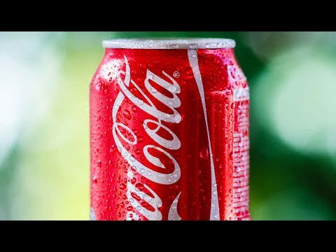 See The Untold Truth Of Coca-Cola!