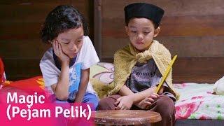 Video Magic (Pejam Pelik) - Malaysia Drama Short Film // Viddsee.com download MP3, 3GP, MP4, WEBM, AVI, FLV April 2018