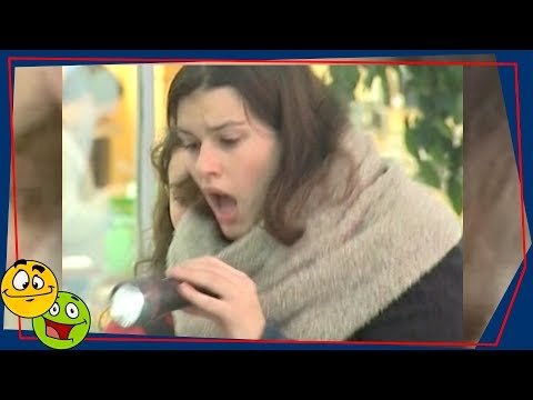 Best Electric Shock Prank   Worlds Funniest Gags 2019