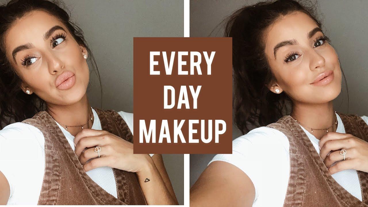 glowy-makeup-routine-milena-ciciotti
