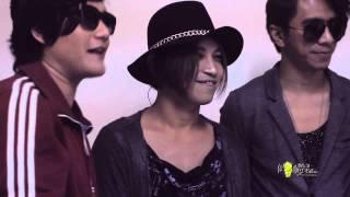 J Rocks - Perjalanan - Genfest 2013 - Klikklip