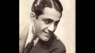 Al Bowlly - Guilty