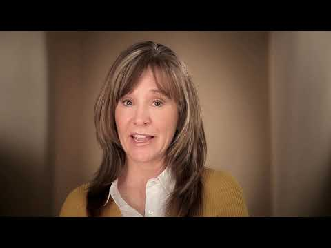 Betsy Billys – Healthy Skin Through Whole Food Nutrition