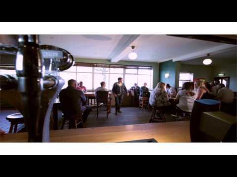 "Rich FX - Samuel Rogers - ""Johnny Big Spuds"""