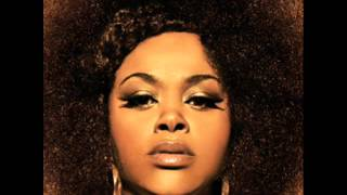 jill scott hear my call david harness harlum mix