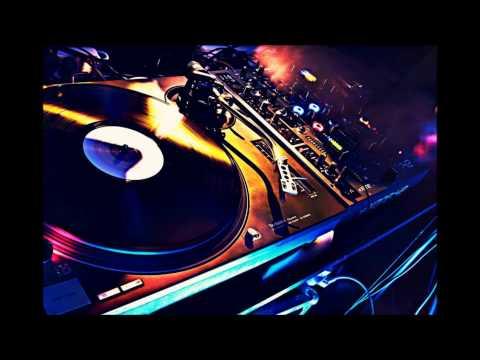 Dj Dado feat. Lionel K. C – Baby Drop. Dj Dado feat. Lionel K. C - Baby Drop - послушать онлайн mp3 в отличном качестве