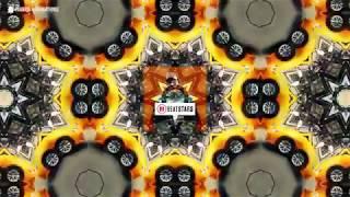 Chuki Beats AGGRESSIVE HARD TRAP BEAT 2018 XXL  Instrumental Hard Trap Beat  Trap Instrumental FREE