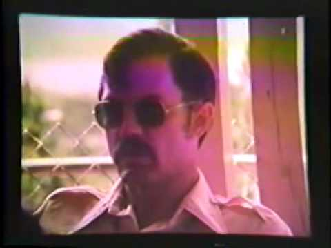 John R Stockwell and the CIA (PART III) (1979) - 02 of 13