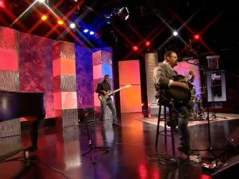 Israel Houghton - Power Of One Live
