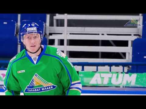 С Днем Рождения, Евгений Бодров!