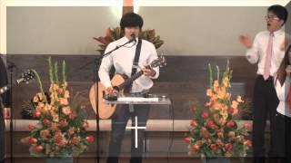 Video [10/5] 버지이나 제일 침례교회  ( FVBC )청소년 헌금송  ( Youth Offering song ) download MP3, 3GP, MP4, WEBM, AVI, FLV November 2017