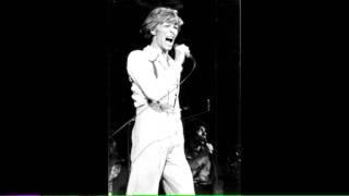 David Bowie - Little Bombardier - 1969
