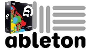 Como instalar e registrar no site oficial o Ableton Live