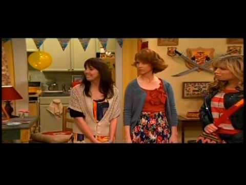 iCarly Before and After 2019 from YouTube · Duration:  2 minutes 31 seconds