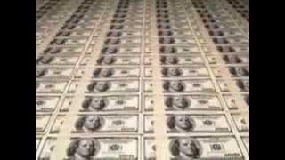ВАКАНСИЯ ТРЕБУЮТСЯ : РАБОТА ТЕЛЬ АВИВ СРОЧНО РИЭЛТОР - АРЕНДА КВАРТИР МОЖНО БЕЗ ОПЫТА(, 2014-06-22T07:37:05.000Z)