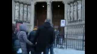 By Request -- Notre Dame De Paris