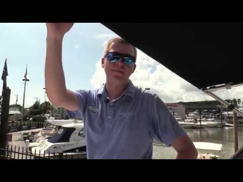 2019 Sea Ray SPX 230 Outboard For Sale From MarineMax Houston, Texas