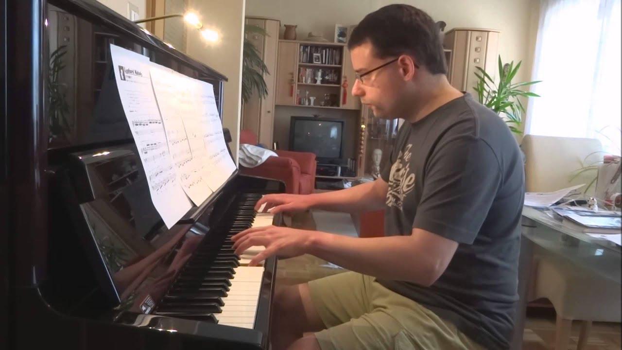 richard clayderman lyphard melody mp3